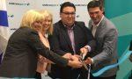 WestJet MAX-imises transatlantic network