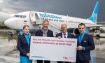New airline routes launched (24 April 2018 – 30 April 2018)