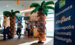 Allegiant Air adds Sarasota to its Florida destination list
