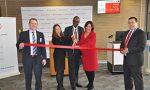 Air Canada adds two crossborder sectors