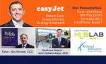 Heathrow Expansion – 25 top unserved European airports: Bordeaux, Ankara, Riga etc make their case