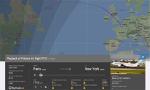 Primera Air adds transatlantic trio