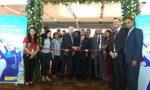 Ukraine International Airlines initiates Indian delight