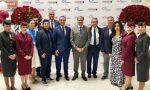 Qatar Airways makes a move for Mykonos