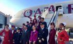 Qatar Airways launches three new spokes