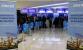 Interjet swaps airports in Orlando