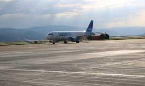 Jazeera Airways jumps into Georgia