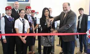 Aeromexico adds second San Jose link