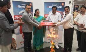 AirAsia India adds service to Surat