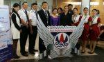 Cambodia Airways takes flight from Phnom Penh