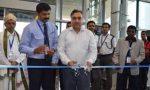 IndiGo adds Hubli to growing network