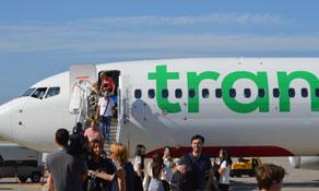 Transavia enriches Eindhoven with Rijeka route