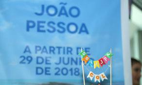 GOL generates new Brazilian domestic city pair