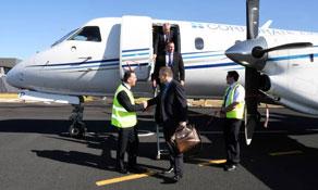 Fly Corporate fills JETGO Australia void between Brisbane and Dubbo