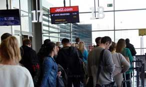 Jet2.com leaps into Krakow from Leeds Bradford