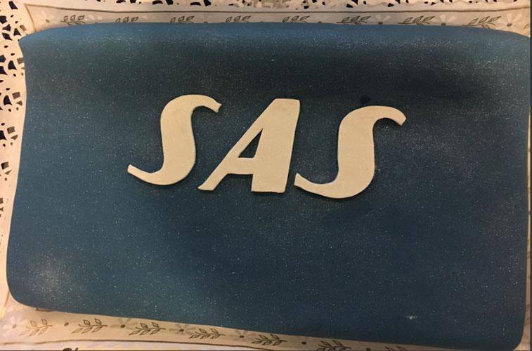 SAS Oulu