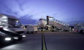 Münster/Osnabrück Airport seeks more leisure links and European city destinations