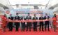 AirAsia X fits Fukuoka into its network