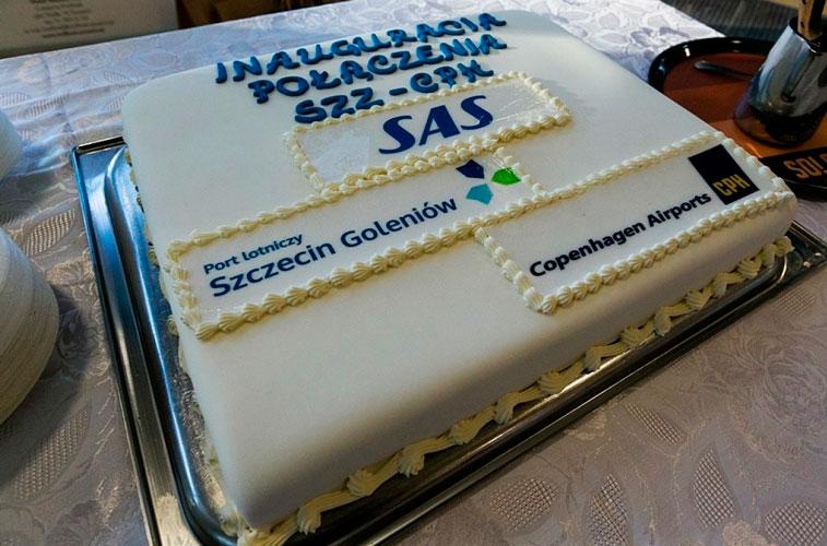 SAS Szczecin