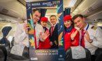 Air Moldova marks new Nice node