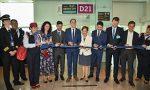 Aeroméxico launches Mexico City to Barcelona service