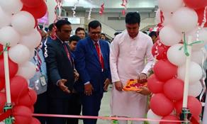 AirAsia adds Agartala