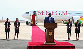 Air Senegal launches Marseille, Barcelona flights