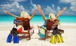 Cancun – US sees 3.3 million indirect passengers; InterJet returns