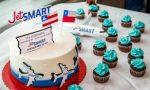 JetSMART starts Santiago service