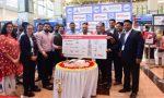 Star Air adds Belagavi to Indore flights