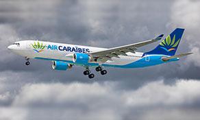 Air Caraïbes announces Paris – Cancún from this winter