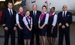 FlySafair announces Durban – Johannesburg Lanseria from 1 June