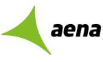 Aena's New Incentive Scheme
