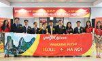 Hanoi's top-20 international routes had 7 million passengers in 2019, up 7% YOY