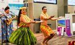 Hawaiian Airlines reveals Austin, Ontario, and Orlando – we look at demand