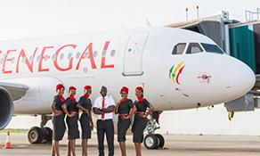 Air Senegal announces Lyon – where could be next?