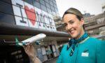 Aer Lingus to 'craic' non-stop UK-US market – data showcases recent DUB-hub success