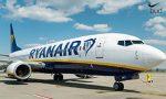 Ryanair returns to Budapest Airport