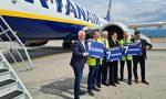 "Milan Bergamo to welcome ""game-changing"" 737-8200 with Ryanair"