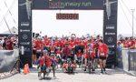 Budapest Airport Runway Run's charities speak out