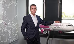 Ryanair, easyJet, Wizz Air, SAS, SunExpress lead stellar speaker line-up at World Routes 2021